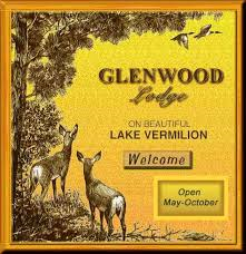 Glenwood Lodge