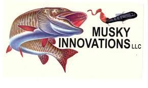 Musky Innovations Logo