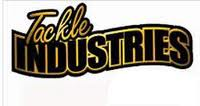 Tackle Industries Logo