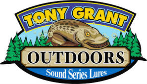 Toy Grant Outdoors Logo