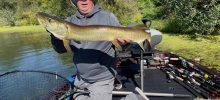 2021 Gregg Tichacek Memorial Tournament at Lake McMaster