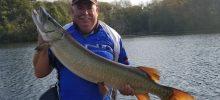 2021 Fall Classic @ Prairie Lake